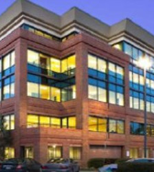 Redstone Corporate Center Prospect Ridge